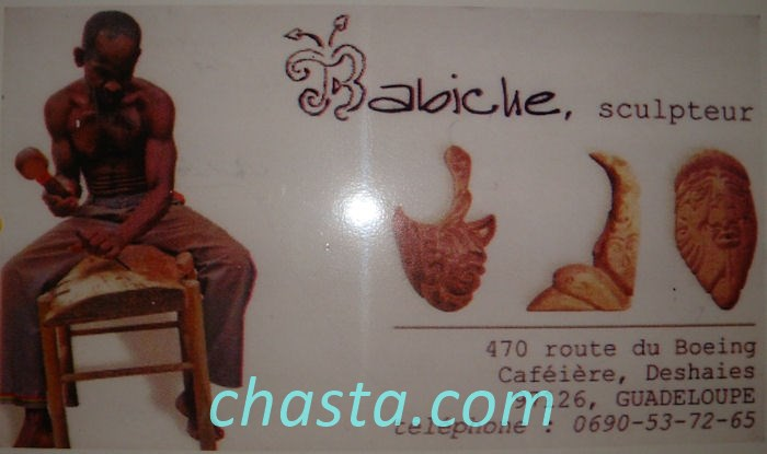 babiche-02257