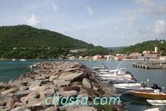 port-deshaies-02218