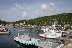 port-deshaies-02219