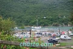 port-deshaies-02813