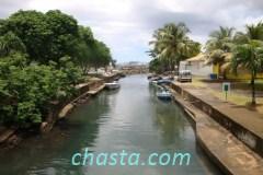 port-deshaies-02824