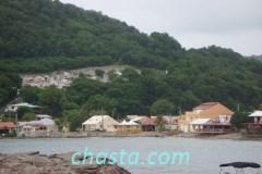 port-deshaies-02870