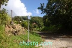 chemin-potier-02954