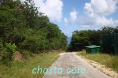 chemin-potier-02960