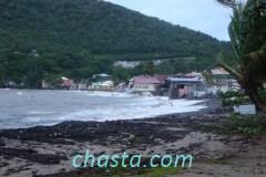 cyclone-earl-02883