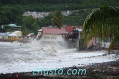 cyclone-earl-02884