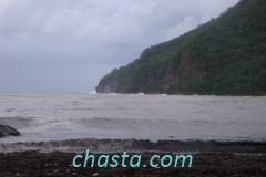 cyclone-earl-02887