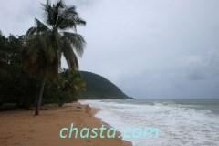 cyclone-earl-02891