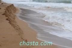 cyclone-earl-02892