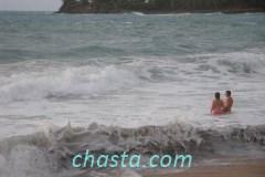 cycloneigor-02996