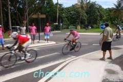 grand-prix-cycliste-conseil-general-2010-02264