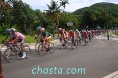grand-prix-cycliste-conseil-general-2010-02266