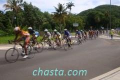 grand-prix-cycliste-conseil-general-2010-02267
