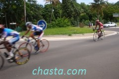 grand-prix-cycliste-conseil-general-2010-02268