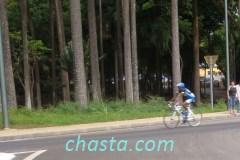 grand-prix-cycliste-conseil-general-2010-02271