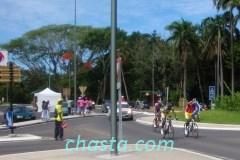 grand-prix-cycliste-conseil-general-2010-02274
