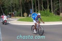 grand-prix-cycliste-conseil-general-2010-02275