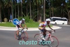 grand-prix-cycliste-conseil-general-2010-02278