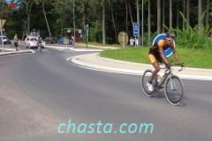grand-prix-cycliste-conseil-general-2010-02279