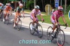 grand-prix-cycliste-conseil-general-deshaies-2010-02276