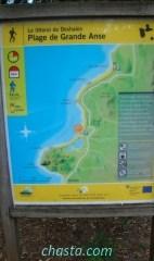 littoral-deshaies-02129