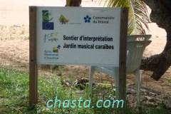 sentier-littoral-02305