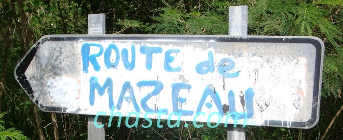 morne-mazeau-02212