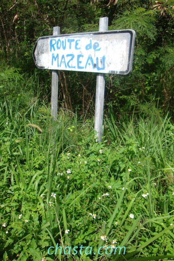morne-mazeau-02211