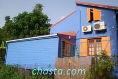 passion-creole-02285