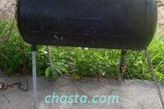 passion-creole-02286