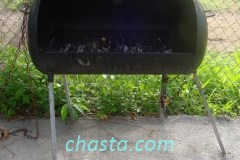 passion-creole-02287