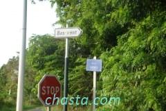 route-capado-02900