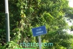 route-capado-02901