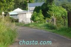 route-capado-02903