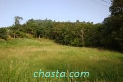 route-capado-02905