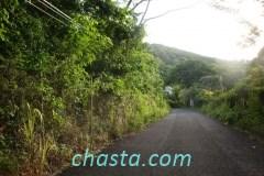 route-capado-02907
