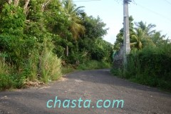 route-capado-02908