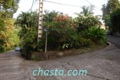route-capado-02912