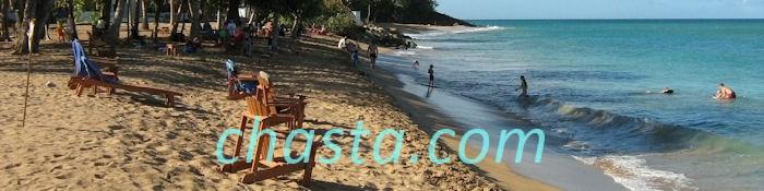 plage-fort-royal_0141