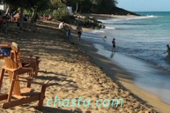 plage-fort-royal_0141