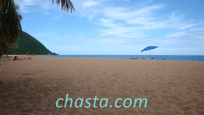 plage-grande-anse-02130