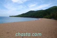plage-grande-anse-02132