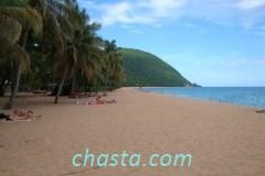 plage-grande-anse-02133