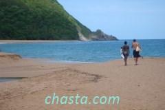 plage-grande-anse-02137