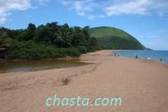 plage-grande-anse-02139