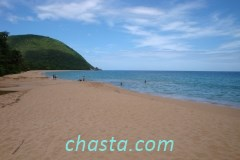 plage-grande-anse-02140