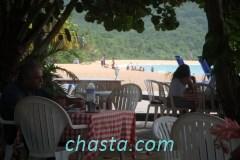 plage-grande-anse-02861