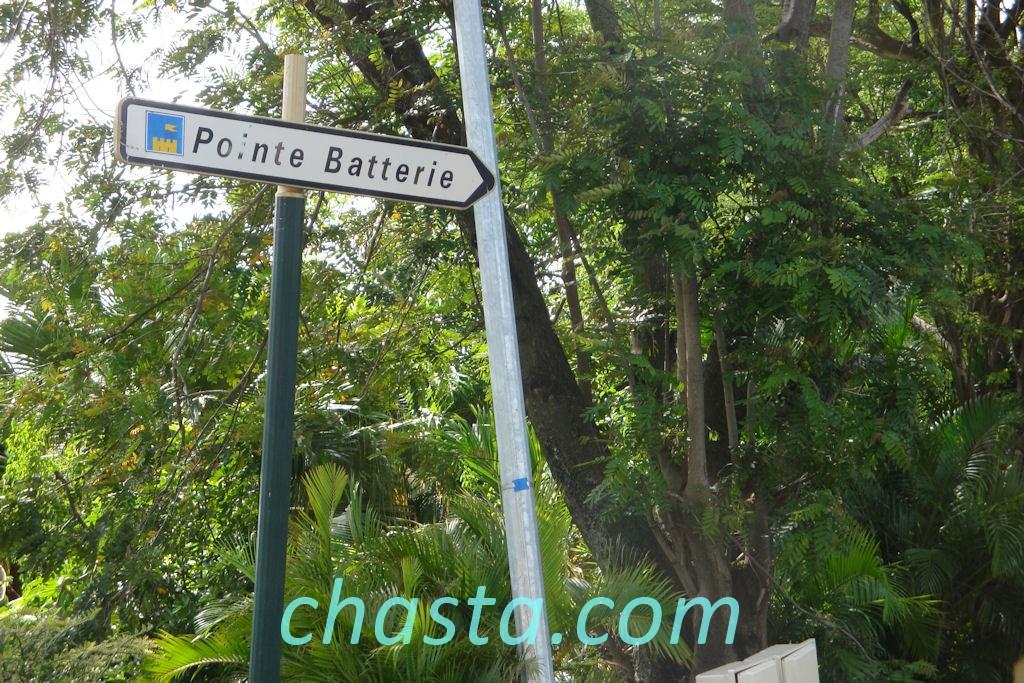 pointe-batterie-02214