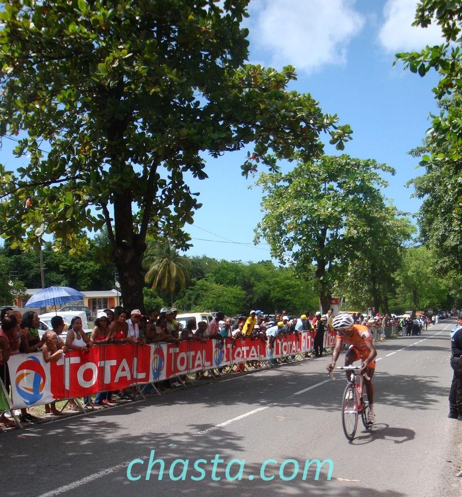 etape1-tourguadeloupe-2010-dsc02748