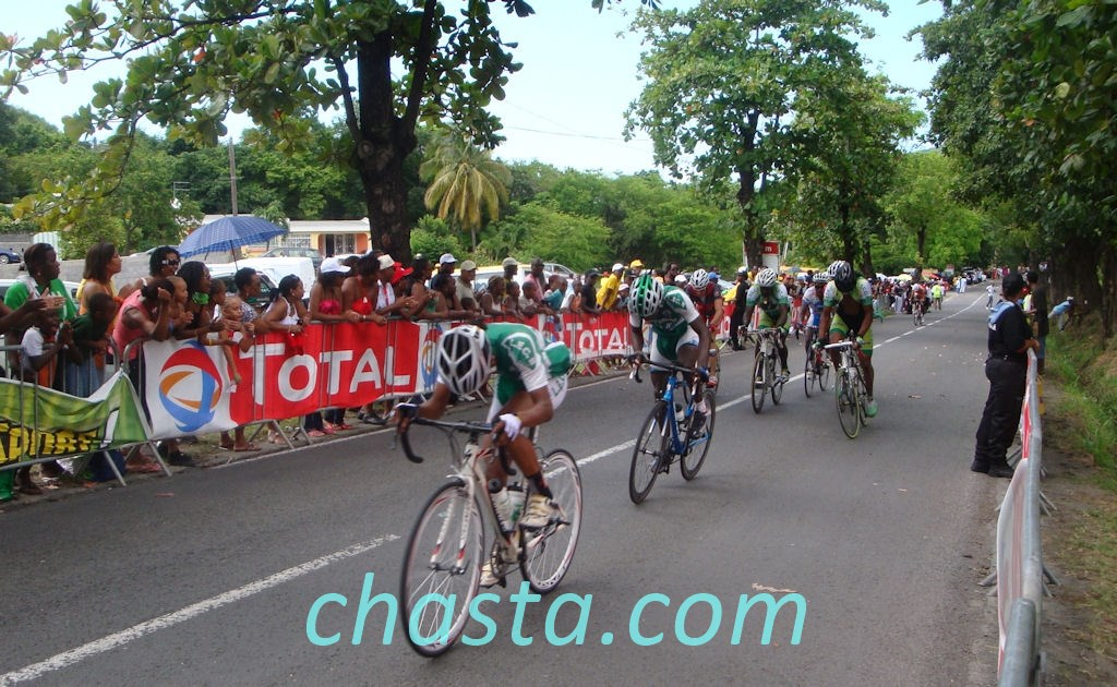 etape1-tourguadeloupe-2010-dsc02753